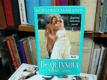 Dr. Quinnová - Navždy spolu (5. díl.)