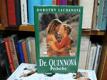 Dr. Quinnová - Příběhy (7. díl)