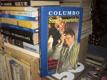 Columbo - Smrt reportérky