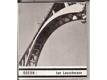 Jan Lauschmann: [monografie s ukázkami z fot. díla] /