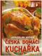 Česká domácí kuchařka Vašák Jaroslav