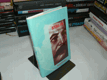 Stalin - autobiografie