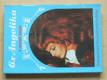 6x Angelika v jediné knize (1991)