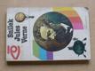 Snílek Jules Verne (1981)