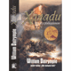 Xanadu * Cesta za Kublajchánem