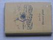 Děravý plášť (1947)