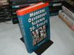 Moderní oxfordský slovník 20. století