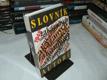 Slovník zakázaných autorů