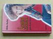 Čarodějná násobilka pro drzé ženy (2002)