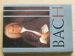 Johann Sebastian Bach - Jak jej znal jeho svět (1997)