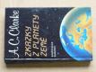 Zkazky z planety Země (1996)