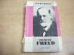 Sigmund Freud ed. Portréty
