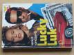 Lucky Luk I., II. (1995,1996) 2 knihy