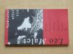 Nádražní ulice 120 (1995)