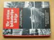 Ve stínu hákového kříže - Život v Německu za nacismu 1933-45