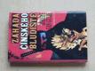 Záhada čínského bludiště (1995)