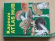 Kapesní atlas hub (2002)