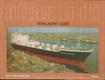 Atlas lodí nákladní lodě