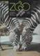 Zoo útočiště zvířat