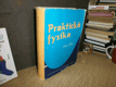 Praktická fysika