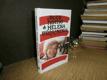 Ecco Homo Helena Růžičková