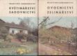 Praktické zahradnictví – Květinářství sadovnictví – Ovocnářství zelinářství