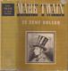 Twain - Ze země dolaru