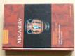 Malá moderní encyklopedie - ABC Antiky (2005)