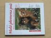 Malá plemena psů (2001)
