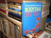 Bodytalk - Řeč těla