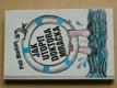 Jak utopit doktora Mráčka (1992)