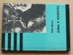 Zima v kaňonu (1978) KOD 143