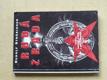 Rudá zrada (1998) Archivy odhalují pravdu o partyzánském hnutí