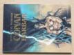 Conan Barbar (1991)