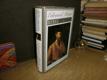 Edouard Manet - Rebel ve fraku