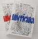 Americana I.- II. - Zpráva o velmoci