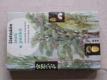 Listnáče lesů a parků (1964)
