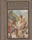Čtyři evangelia a skutkové apoštolští a vysvětlivkami