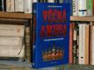 Věčná ambra II - volné pokračování
