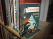 Prokletý hvozd (gamebook)