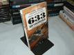 633 skvadrona