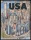 Dějiny států: USA
