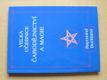 Velká učebnice čarodějnictví a magie (1998)
