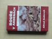 Bouře v Ardenách (2001) rok 1944 2.sv.válka
