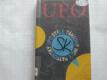 UFO stále záhadné