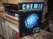 Chemie pro čtyřletá gymnázia 1. díl