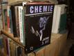 Chemie pro čtyřletá gymnázia 3. díl