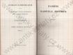 Paměti Maršála Joffrea (Sbírka pamětí, studií a dokumentů, svazek 12-13)