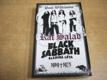Rat Salad. Black Sabbath. Klasická léta 1969 -