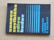 Sanace zavlhlého zdiva budov (SNTL 1988)